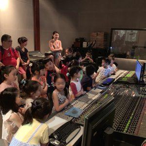 workshop_sound